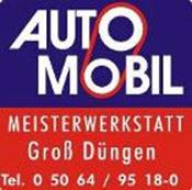 Auto-Mobil