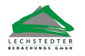 Lechstedter Bedachungen