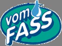 vom-Fass